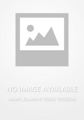 Samir / Kalung Wisuda